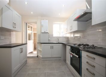 4 bed property to rent in Forval Close, Wandle Way, Mitcham CR4