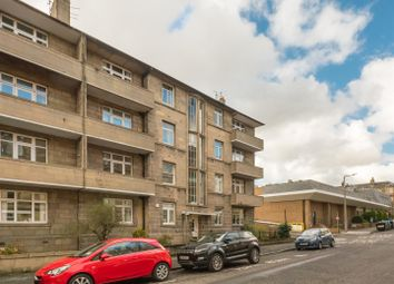 2 bed flat for sale in 14/4 Falcon Avenue, Edinburgh EH10