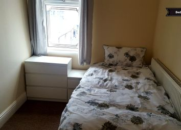 Thumbnail Room to rent in Summerville Terrace, Harborne Park Road, Harborne, Birmingham