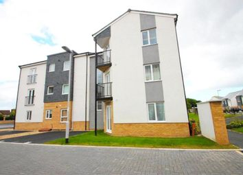 Thumbnail 2 bedroom flat for sale in Boundary Place, Plymouth, Devon