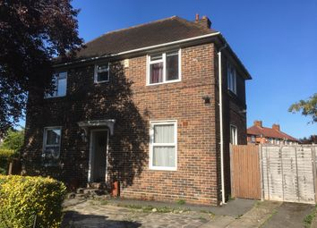 3 bed end terrace house for sale in Kenmore Road, Queensbury HA3