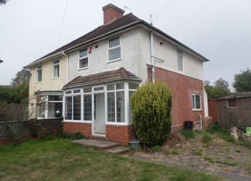 Thumbnail 3 bed semi-detached house to rent in Prince Of Wales Lane, Yardley Wood, Birmingham
