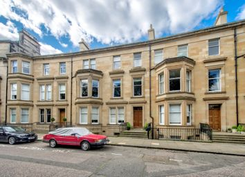 Thumbnail 2 bed flat to rent in Rothesay Terrace, West End, Edinburgh