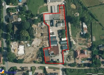 Thumbnail Commercial property for sale in Cock Lane, Highwood, Chelmsford