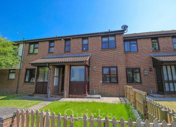 Thumbnail 1 bed maisonette for sale in Marlborough Way, Billericay