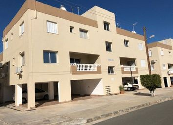 Thumbnail 2 bed apartment for sale in 7, Apartments, Katalymaton, Ayia Napa, Cyprus