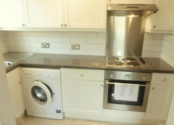 Thumbnail 1 bed flat to rent in Rosemead Close, Redhill