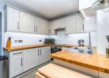 2 bed terraced house for sale in Sandling Road, Maidstone ME14