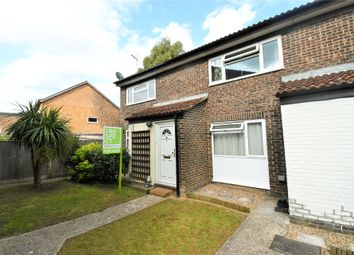 1 bed maisonette for sale in Narromine Drive, Calcot, Reading, Berkshire RG31