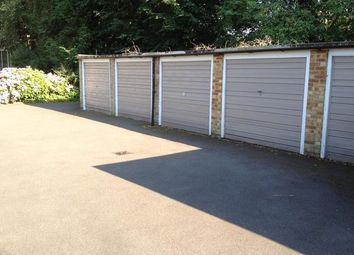 Thumbnail  Parking/garage to rent in High Road, Whetstone North Fichley