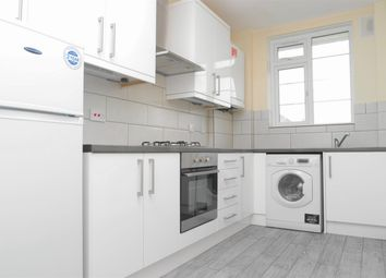 Thumbnail Flat to rent in Woodstock Court, Lee, London