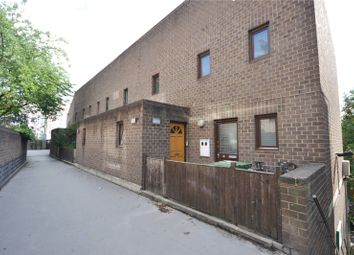 Thumbnail 3 bed maisonette for sale in Carrol Close, Kentish Town, London