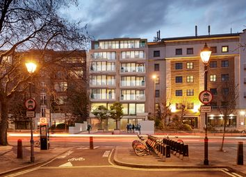 Thumbnail 1 bed flat for sale in 66-68 Pentonville Road, London