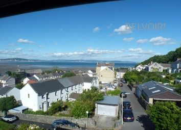 Thumbnail 4 bedroom detached house to rent in Overland Road, Mumbles