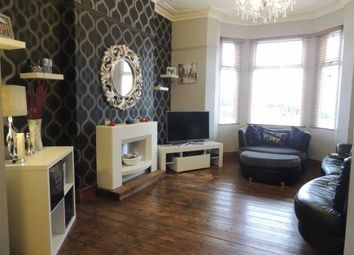 Thumbnail 3 bed mews house for sale in Denton Road, Audenshaw, Manchester