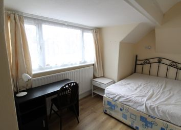 Thumbnail 5 bed shared accommodation to rent in Bills Included, Store Street, Sheffield
