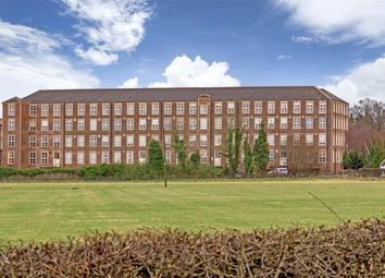 Thumbnail 1 bed flat for sale in Woolcarder's Court, Cambusbarron