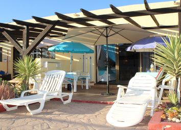 Thumbnail 1 bed bungalow for sale in Corralejo, Fuerteventura, Spain