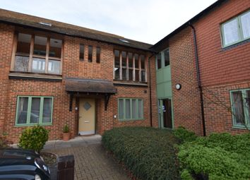 16 The Fairways, Mayford Grange, Woking, Surrey GU22. 2 bed flat for sale