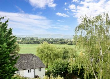 Thumbnail 2 bed flat for sale in Lower Street, Pulborough, West Sussex
