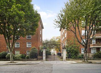 Thumbnail 1 bed flat for sale in Bingham Court, Halton Road, London