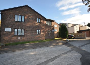 Photo of Croft Avenue East, Wirral CH62