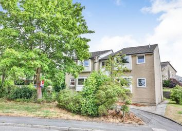 Thumbnail 1 bed maisonette for sale in Castlerigg Drive, Burnley, Lancashire, Burnley