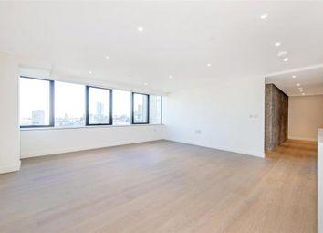 Thumbnail Property for sale in Blake Tower, 2 Fann Street, London