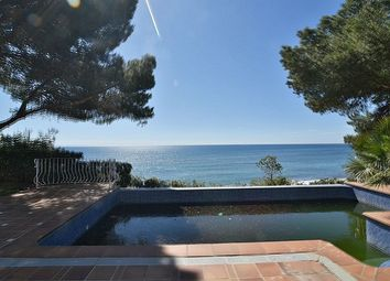 Thumbnail 4 bed villa for sale in Calpe, Valencia, Spain