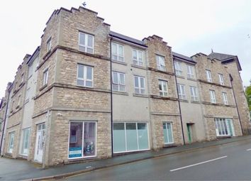 Thumbnail 2 bed flat for sale in Apartment 20, Kentgate Place, Beezon Road, Kendal