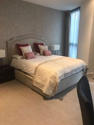 Thumbnail 3 bed flat for sale in Juniper Drive, London
