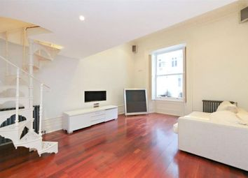 Thumbnail Studio for sale in Linden Gardens, Notting Hill Gate