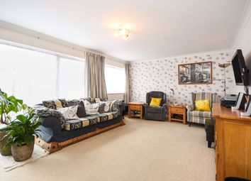 4 bed detached house for sale in Queens Road, Brentwood CM14