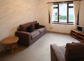 Thumbnail 3 bedroom flat to rent in Wester Drylaw Row, Edinburgh