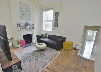 Thumbnail 2 bed flat for sale in 334 Wandsworth Bridge Road, Fulham, Greater London
