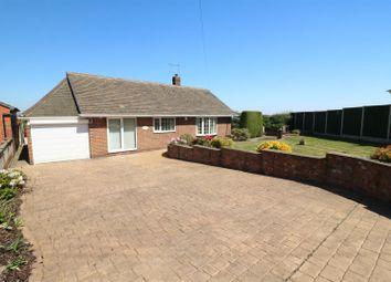 Thumbnail 3 bed property for sale in Edderthorpe Lane, Darfield, Barnsley
