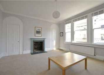 Thumbnail Studio for sale in Rivers Street, Bath, Somerset