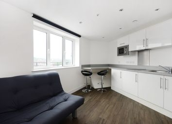 Thumbnail 2 bed flat to rent in Market Place, Sheffield