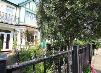 Thumbnail 5 bed semi-detached house for sale in Satanita Road, Westcliff-On-Sea
