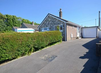 Thumbnail 2 bed detached bungalow for sale in Newlands Park, Dearham, Maryport