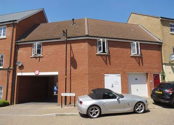 2 bed property for sale in Dyson Road, Swindon, Wiltshire SN25