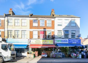 Thumbnail Retail premises to let in Mitcham Road, Tooting, London