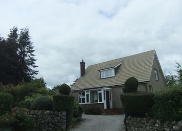 3 bed detached house for sale in Trevia, Holywood, Dumfries DG2