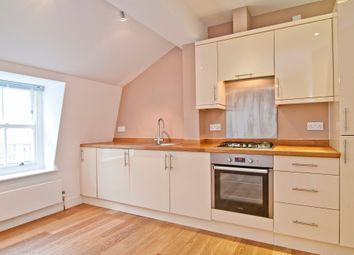 Thumbnail 2 bed flat to rent in Church Street, Brighton