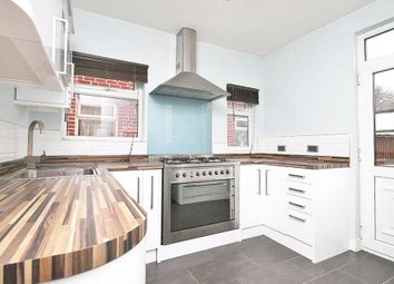 Thumbnail 2 bed semi-detached house to rent in Green Lane, Sunbury-On-Thames, Surrey