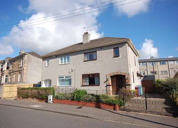 Thumbnail 3 bedroom property for sale in 44 Johnstone Drive, Rutherglen, Glasgow