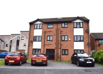 Thumbnail 2 bed flat for sale in Ger Y Lyn, Porthcawl