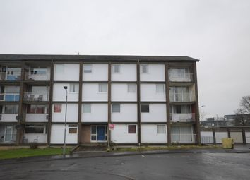 2 bed flat for sale in Denholm Crescent, East Kilbride, Glasgow G75