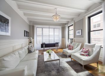 Thumbnail 2 bed apartment for sale in 251 West 89th Street, New York, New York, United States Of America