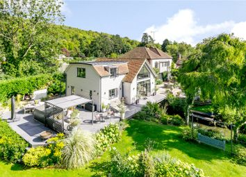 Mill Lane, Henley-On-Thames, Oxfordshire RG9. 5 bed property
